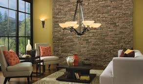 Wall Lights Living Room Chandelier Lighting Inspiration Lando Lighting Galleries