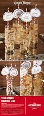 11 best awards night images on pinterest rum recipes captain