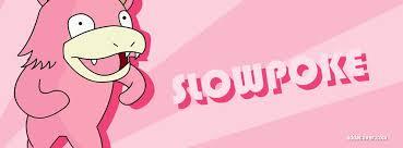 Slowpoke Meme - slowpoke facebook covers slowpoke fb covers slowpoke facebook