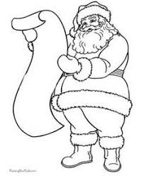 how to draw santa clause and reindeers and flying sleigh for