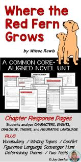 13 best where the red fern grows images on pinterest teacher pay
