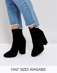 womens boots uk asos material well asos boots asos elaborate sock boots