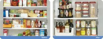 Pantry Cabinet Rubbermaid Pantry Cabinet Improving Your Pantry Rubbermaid