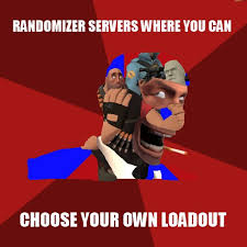 Funny Tf2 Memes - pin by geekynerd cntrl on tf2 memes pinterest tf2 memes and