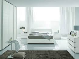Indian Master Bedroom Design How To Make The Most Of A Small Bedroom Furniture Designs For