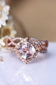 unique engagement rings for 25 inexpensive wedding rings ideas on