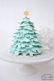 Christmas Cake Decorations Wholesale Uk by 112 Best Christmas Cake Ideas Images On Pinterest Holiday Cakes