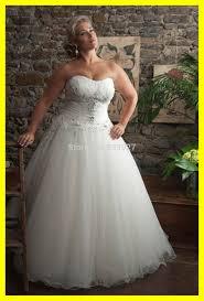 affordable wedding dresses uk wedding dress plus size brisbane with regard to aspiration
