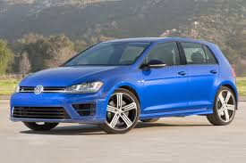 volkswagen type 5 used 2015 volkswagen golf r for sale pricing u0026 features edmunds
