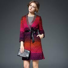 Womens Winter Coats Plus Size Discount Women S Plus Size Designer Winter Coats 2017 Women S