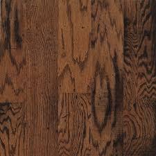 distressed hardwood flooring hardwood floors flooring stores
