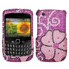 reset hard blackberry 8520 cheap blackberry curve 8520 hard case find blackberry curve 8520