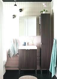 ikea bathroom storage ideas ikea bathroom storage ideas syrius top