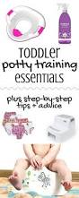 290 best potty training tips images on pinterest toilet training