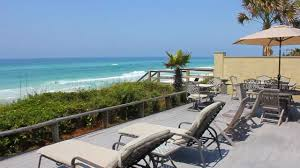 seagrove beach florida 4br gulf front vacation rental home 2720