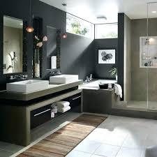 design ideas bathroom best modern small bathroom design ideas homes best modern small