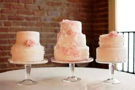 wedding cake quezon city top wedding cake trends 2015 and what we ve seen in 2014