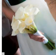calla lilies bouquet flower power calla lillies calla lillies bouquet and calla lilies