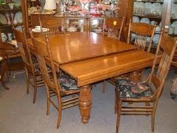 antique table with hidden leaf antique dining table with hidden leaves dining table with hidden