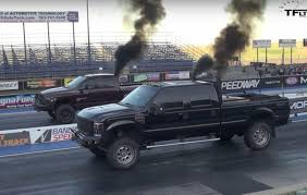 diesel jeep rollin coal rolling coal is now illegal in colorado 100 ticket all details
