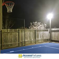 basketball courts with lights near me outdoor basketball court led lighting in san francisco