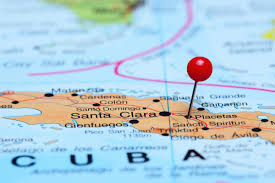 Cuba On A Map 4 Things You Need To Know Before Traveling To Cuba U2013 Rockwell