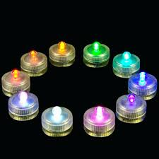small lights for crafts lovely vase lights wholesale factory wholesale teal color valentines