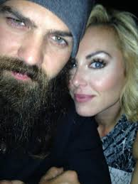 why did jesicarobertson cut her hair the 25 best jep and jessica ideas on pinterest duck dynasty