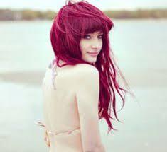 2015 wend hair colour tori starman toristarman on pinterest