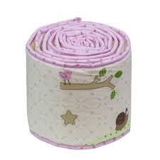 Dream On Me Portable Mini Crib by Interior Porta Crib Bedding Mini Crib White Porta Crib Sheets