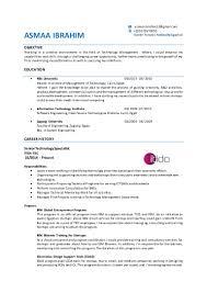 Free Resume Creator by Cloud Computing Testing Resume Virtren Com