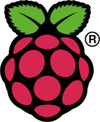 raspberry pi hands on with arch linux and pidora zdnet
