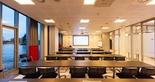 conference room lorentz zeeman