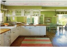 green kitchen ideas charming green kitchen ideas house beautiful home design