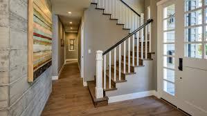 Floor Covering by Hard Surface Flooring U2014 Stylers Floor Covering