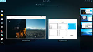 zorin theme for windows 7 zorin os your computer better