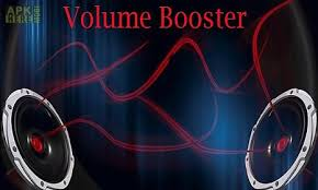 android volume smart volume booster for android free at apk here store