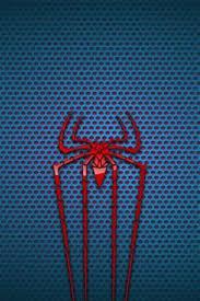 spiderman hd image wallpaper free 1920 1080 spiderman picture