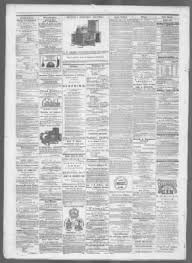 cuisine br ilienne daily leader from cleveland ohio on february 27 1860 page 4