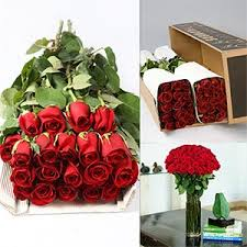 bulk roses bulk roses 100 stems from costco you can choose colors from