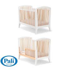 Graco Crib Mattress Size Bedding Design Crib And Toddler 1c43264e1997 1 Bedding Design