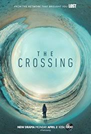 Seeking Episode 1 Imdb The Crossing Tv Series 2018 Imdb