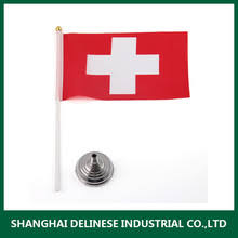 metal table flag stand metal table flag stand suppliers and