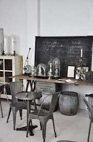 Industrial Home Interior Design by 26 Best Industrial Style Images On Pinterest Industrial