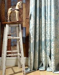 window bathroom curtains promotion shop for promotional window