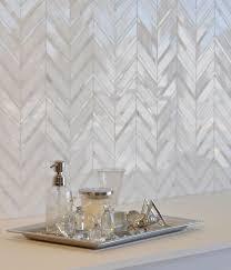 best 25 chevron tile ideas on pinterest grey and gray