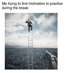 Rock Climbing Memes - mouth ensemble memes tumblr