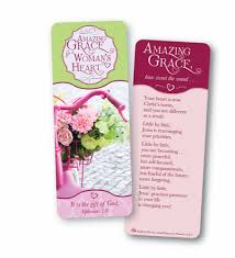 christian mothers day gifts s day christian gifts