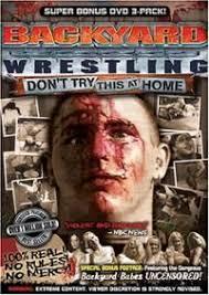 Backyard Wrestling Video Game by 38 Best Wwe Games Images On Pinterest Video Games Wrestling And