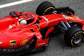 ferrari f1 f1 vettel pointless to compare 2018 ferrari with f1 rivals